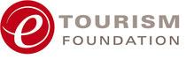 eTourism Foundation Kleinwalsertal