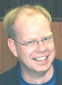 Thomas Dyszack