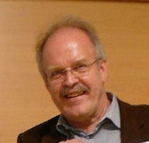Jürgen Bürkle