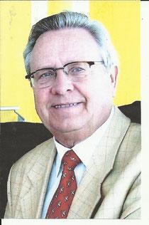 Eberhard Rohde