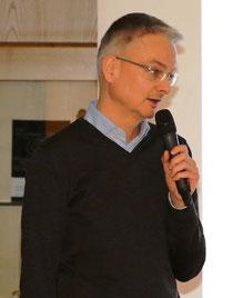 Malte Schumacher