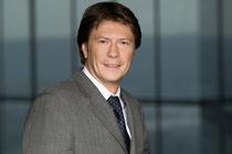Dirk Ude, Director DHL Global Brand Advertising: Mit Story Telling die Komplexität des Business vermitteln