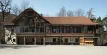 Urichhaus