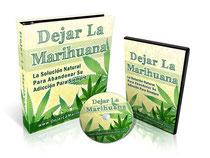 http://lacannabissativa.blogspot.com/