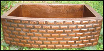 UP-RISE Brick Design