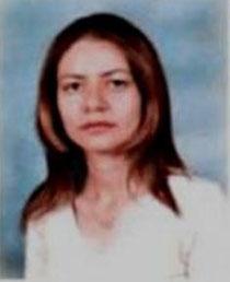 Razan Zeitouneh