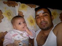 Rami as-Syyids