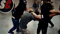 SC Int'l - Unarmed Combatives