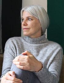 Maren Allermann