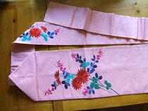 Kimono pflege und lagerung godzilla kimono club u2013