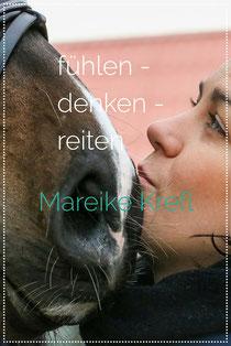 Mareike Krefl
