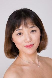 柳橋久美子