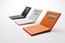 soh calculator