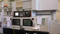 機械名称:SLANT TURN 28ATC M/C複合加工機 (マザック)