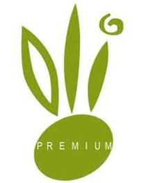 Olipremium オリプレミウム (www.foodsfromspain.com)