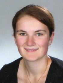 Stefanie Rieblinger