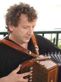 stage d'accordéon diatonique, cours d'accordéon diatonique, partitions, fontenay-sous-bois, île de france