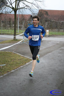 Bildquelle run4fun.ch