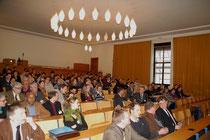 Vortragsveranstaltung