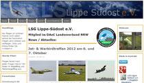 LSG Lippe Suedost (Blomberg)
