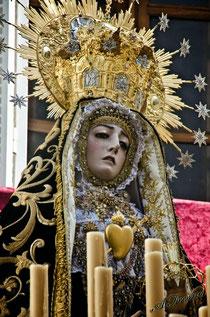 Virgen de los Dolores (Córdoba)