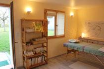 soins naturels: massage énergétique, réflexologie, conseil en nutrition et micronutrition, aromatherapie...