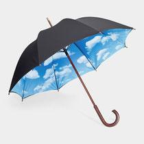 parapluie magique pour 2013