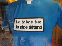 A force de campagnes anti-tabac...