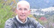 Gérard Freyssenge revient à Ciadoux 31350