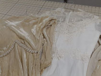 Wedding Dresses Before