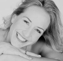 Nadine Langermann /Organisatorin & Ansprechpartner
