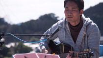わたなべひろゆき ばあちゃん 奈良県 歌手 天理 わたなべひろゆき情報局 シンガーソングライター ミュージシャン アーティスト 奈良 えろゆき わたなべえろゆき