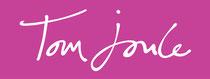 Tom Joules Logo