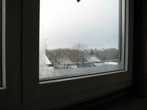 Bild vom 19.12.2011