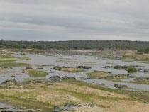 Isimangaliso Wetlandpark