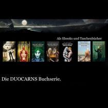 Literatur-Blog