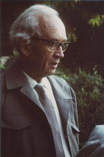 Max Hoppe