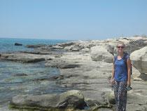 Mer Noire et Celine