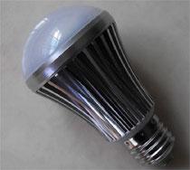 花芽分化抑制用LED電球