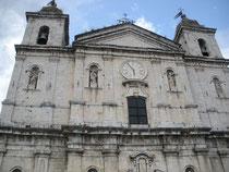 Basilica di S. Maria Assunta