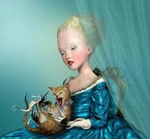 Kitten 2003