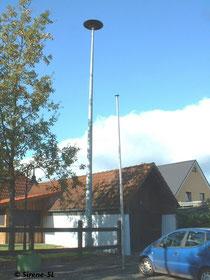 Norderstapel Breite Str.