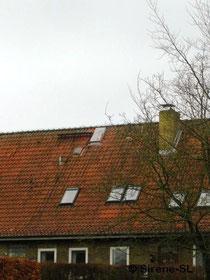 Hüsby Bergstr.