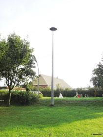 Langstedt Schützenheim