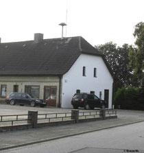 Friedrichsau