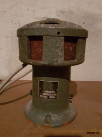 Elektror S1