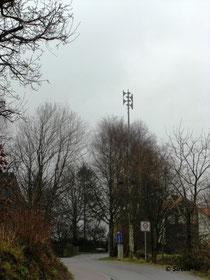 Borgwedel Ringstr.