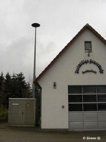 Norderhackstedt