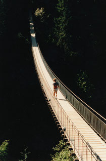 KANADA 1987