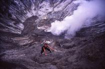 INDONESIEN 1988